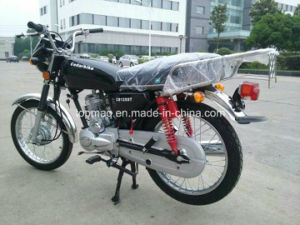 Cg150 Motorcycle pictures & photos