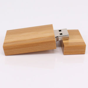 Best Promotion Gift USB Flash Disk pictures & photos