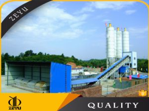 120m3/H Concrete Batching Plant Widely Used in Constrution Hot Sales! pictures & photos