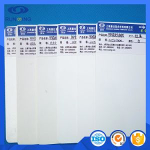 China Corrosion Resistance FRP Panel Factory pictures & photos