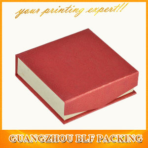 Key Gift Box/Jewelry Box/Paper Box pictures & photos