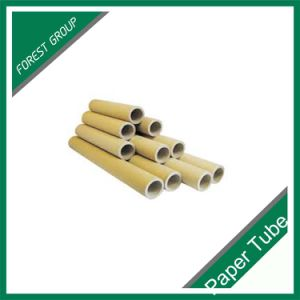 Wholesale Cheap Custom Cardboard Paper Tube pictures & photos