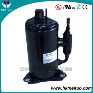 Hitachi Scroll Compressor 401dhv-64D1 pictures & photos