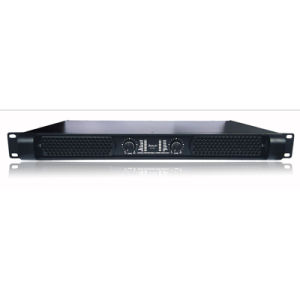 1400W PRO Audio Digital Sound System Professional Power Amplifier (AT) pictures & photos