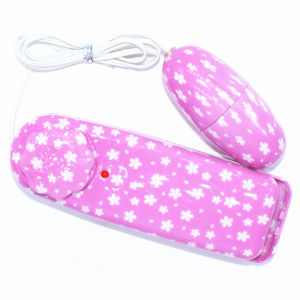 Colourful Love Eggs Sex Love Toys for Adult Woman pictures & photos
