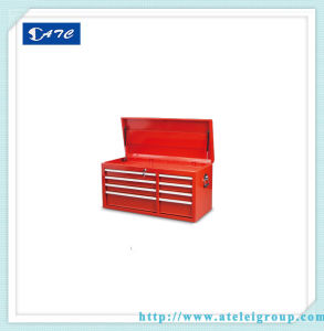 12-Drawer Roller Tool Cabinet pictures & photos