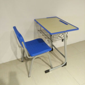 Hot Sale School Classroom Furniture for Student pictures & photos