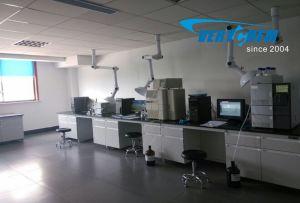 Good Quality Pharmaceutical Sunitinib Intermediate CAS 253870-02-9 pictures & photos