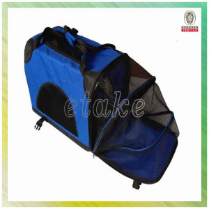 Factory Price OEM Available Dog Pet Carrier, Pet Carrier Bag