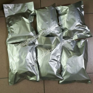 Supply Injectable Steroids Hormone Powder Testosterone Cypionate Factory 58-20-8 pictures & photos