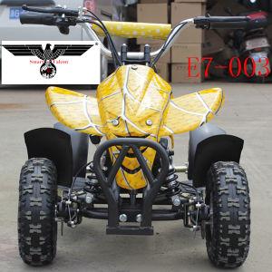 E7-003 36V 500W Electric Quad ATV pictures & photos