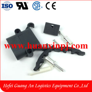 Rema Battery Connector 80A Male pictures & photos