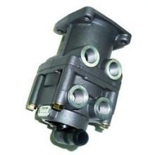 Foot Brake Valve for Heavy Truck (Benz Scania Volvo DAF Man Iveco) pictures & photos