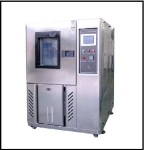 150L Programmable Temperature Humidity Chamber for Rubber and Plastic pictures & photos