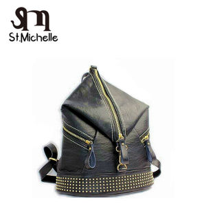 Designer Handbags Top Designer Bags Designer Bags on Sale pictures & photos