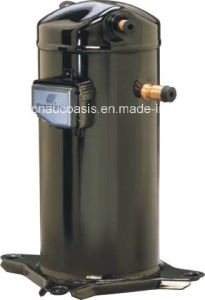 Emerson Copeland Air-Conditioning Scroll Compressor (ZR108KCE-TFD-522) pictures & photos