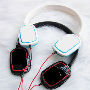 Free Sample Fast Shipping Consumer Headphone; Wholesale Custom Headphone pictures & photos