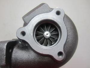 S1b 313274 Turbocharger for Bf4m1012/C/E/Ec Engine pictures & photos