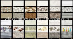 Dark Colour Ceramics Tile Wall Tile Building Material pictures & photos