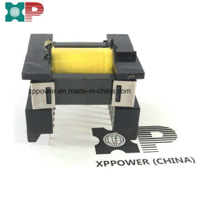 Low Core Loss Etd Transformer for Home Application pictures & photos