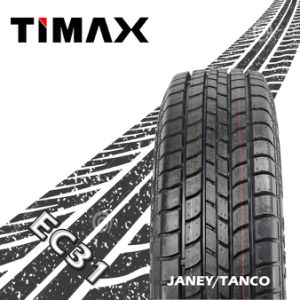 Snow Tyre, Winter Tyre 185/60r14 pictures & photos