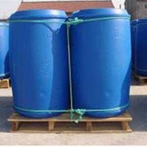 Calcium Bromide for Oil Drilling pictures & photos