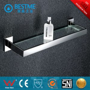 Sanitary Factory Production Towel Rack for Sale pictures & photos