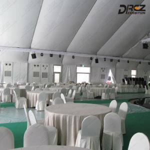 Explosion-Proof 12ton Ductable Air Conditioning System for Outdoor Exhibition Industrial Tent