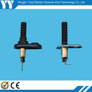 Good Quality Best Price Rust-Proof Pin Switch (PIN - 10) pictures & photos