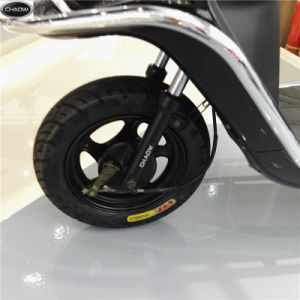 60V-20ah-800W Electric Scooter with Lithium Battery--Ce Approval pictures & photos