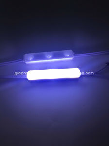 More Than LED Module Korea Hotting Light pictures & photos