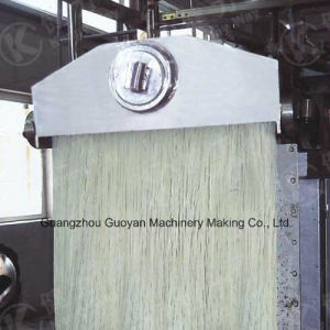 Instant Rice Vermicelli Production Line pictures & photos
