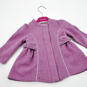 Girls Jacket pictures & photos