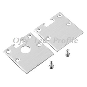 30X30mm Suspended LED Aluminum Profile for LED Strip Light Linear Profile pictures & photos
