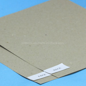 Fluting Medium Paper /Corrugated Paper pictures & photos