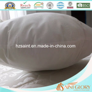 Cheap White Pregnant Maternity U Shaped Pillow pictures & photos