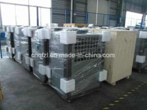 3HP Air Cooled Water Chiller pictures & photos