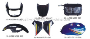 Arsen150 Body Parts with High Quality