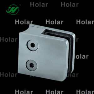 Square Glass Clamp pictures & photos