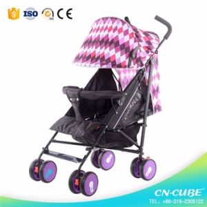 Mother′s Choice High Quality Comfortable Seat Cheap Price Baby Stroller pictures & photos