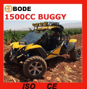 1500cc off Road Buggy 4X4 UTV Cheap Efi Go Karts for Sale Mc-456 pictures & photos