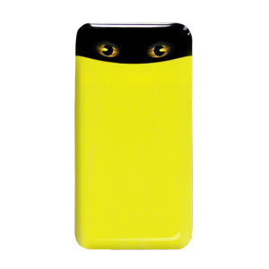 New 8000mAh Power Bank with Winking Eyes Elegant Power Bank pictures & photos