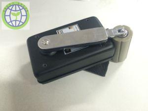 30W Portable Hand Crank Generator pictures & photos