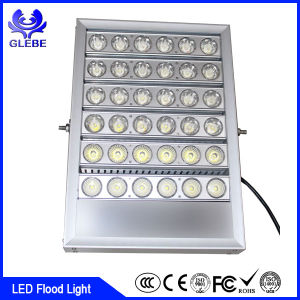 100W 200W High Brightness LED outdoor Building Lighting LED Bill Board Light pictures & photos
