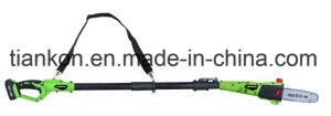 "18V Pole Saw with 8""Chain (TKLT11)"
