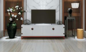 New Arrival 600X1200mm Full Body Glazed Tile (PD1620401P) pictures & photos