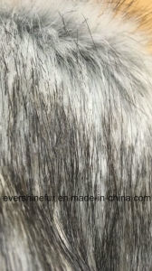 High Pile Fur Artificial Fur Faux Fur Fake Fur Imitation Fur pictures & photos