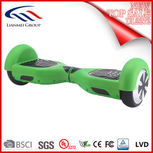 Two Wheel Balance Scooter with 6.5inch Tire pictures & photos