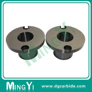 Precision DIN Tungsten Carbide Guide Bushing pictures & photos