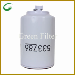 Fuel Filter for Auto Spare Parts (533786) pictures & photos